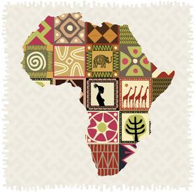 africa market export opportunity