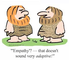 empathy growth strategy content marketing