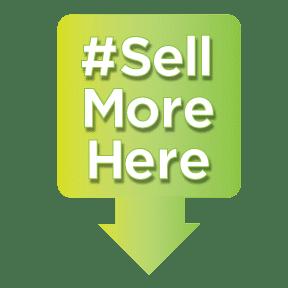 internet marketing for manufacturers