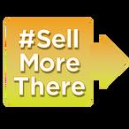 global sales export b2b business development