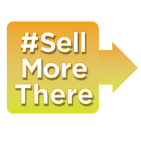 global sales for b2b manufacturers