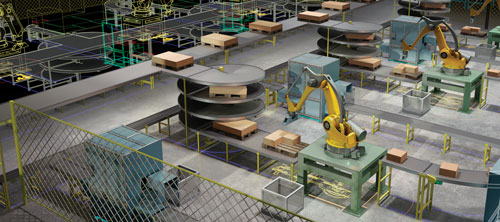 us manufacturing renaissance