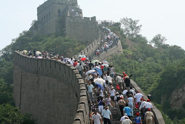 emerging market rush to enter BRICs