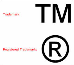 global b2b sales & marketing and trademark risks