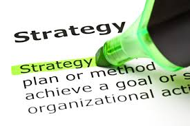 b2b business development strategy
