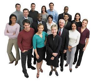 board of advisors