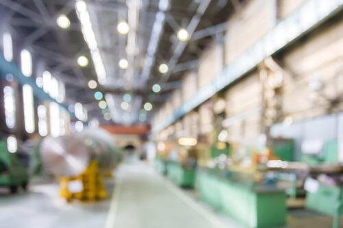 stock-photo-factory-shop-in-bokeh-defocused-background-372933151 (1)-900469-edited.jpg