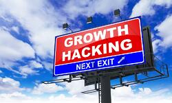 growth hacking sounds cool but isn't a solution for sales growth