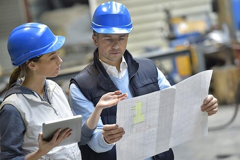 CRM can provide process to industrial sales as B2B manufacturers already do in operations