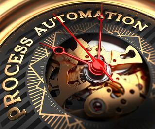 sales process can be simplified using CRM when companies understand how to approach it