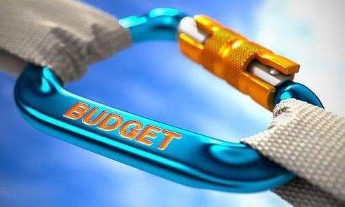 capital equipment sales often depend on deep understanding of buyers capital allocation priorities