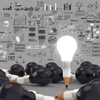 strong digital marketing for manufacturers is a critical business growth offensive strategy