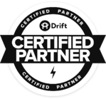 Consilium Global Business Advisors Drift Certified Partner