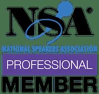 200X200 NSA_member_logos_professional-PNG