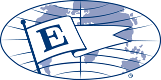 ed marsh of consilium global business advisors receives president's E award for export excellence