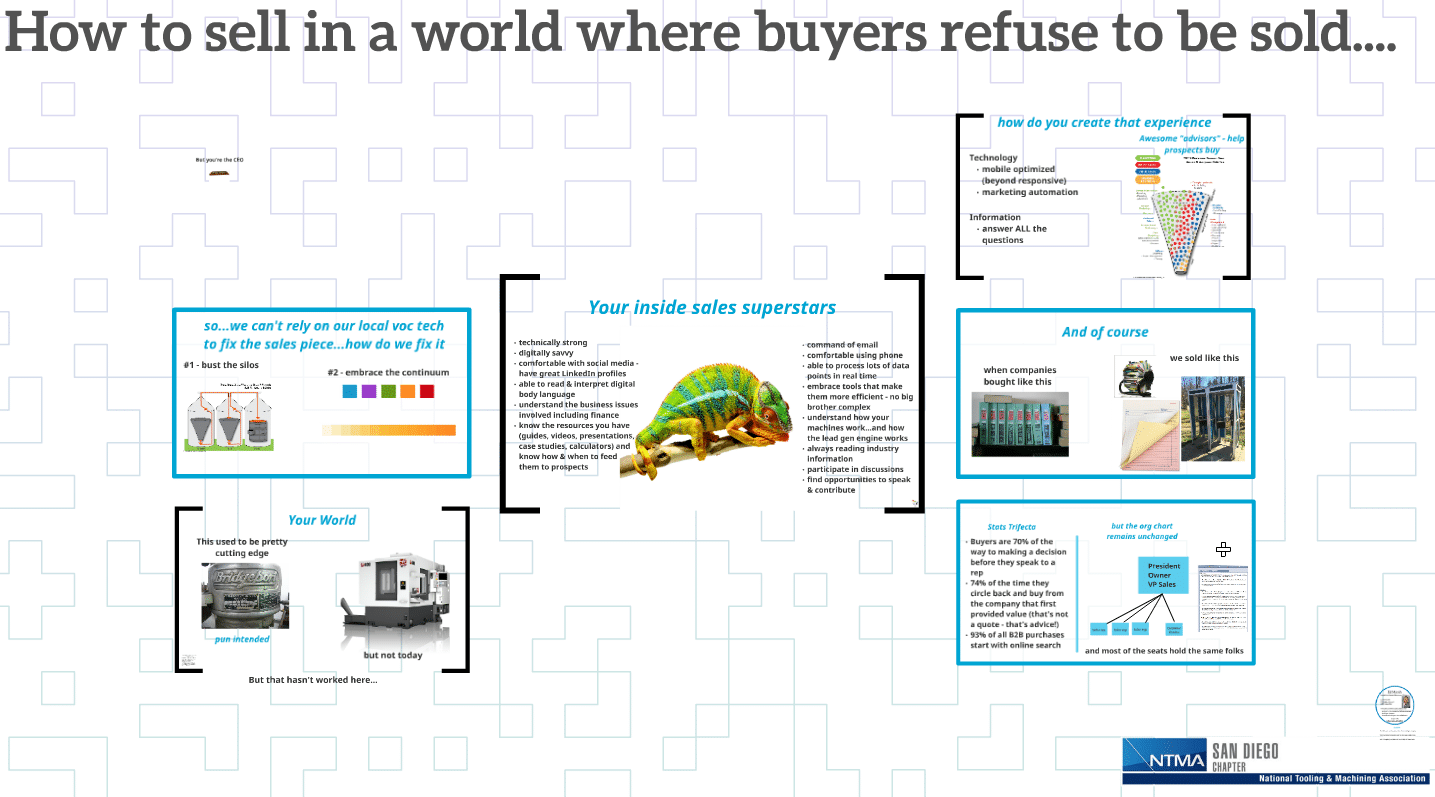 Ed_Marsh_NTMA_presentation_22How_to_Sell_in_a_World_Where_Industrial_Buyers_Refuse_to_be_Sold22.png