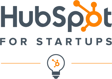 HubSpot for veteran and military spouse owned small business