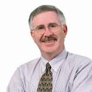 ed marsh chatted with Jim Blasingame about export and global sales opportunities for SMBs