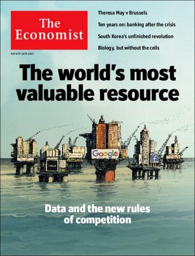 The Economist data.jpg