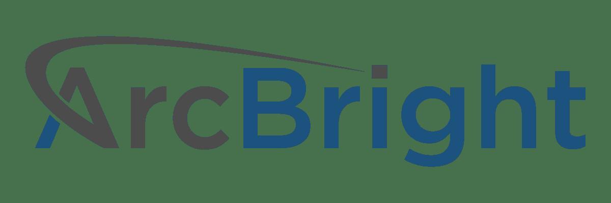 arcbright logo.png
