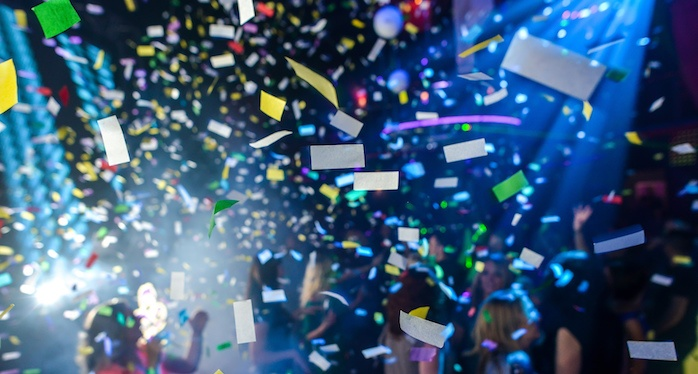b2b email marketing should be more sophisticated than simply tossing confetti.jpg
