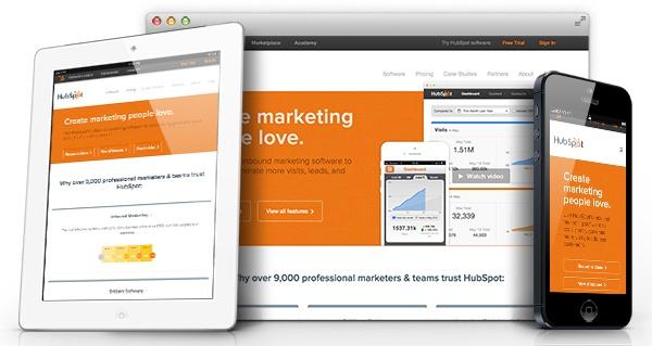 b2b_marketing_mobile_optimized_website_design.jpg