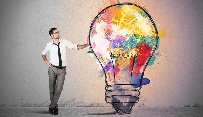 b2b_marketing_success_requires_insight