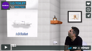 companies see value in IoT data even for toilet paper distribution.png