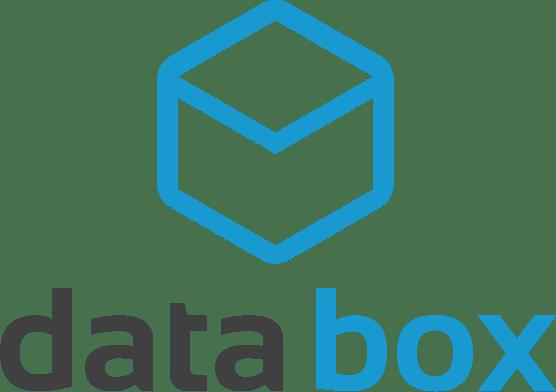 databoxlogo.png