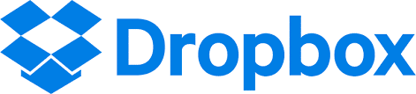 drop box logo.png