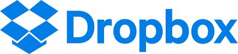 drop box logo.png