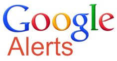 google-alerts-1362748933.png