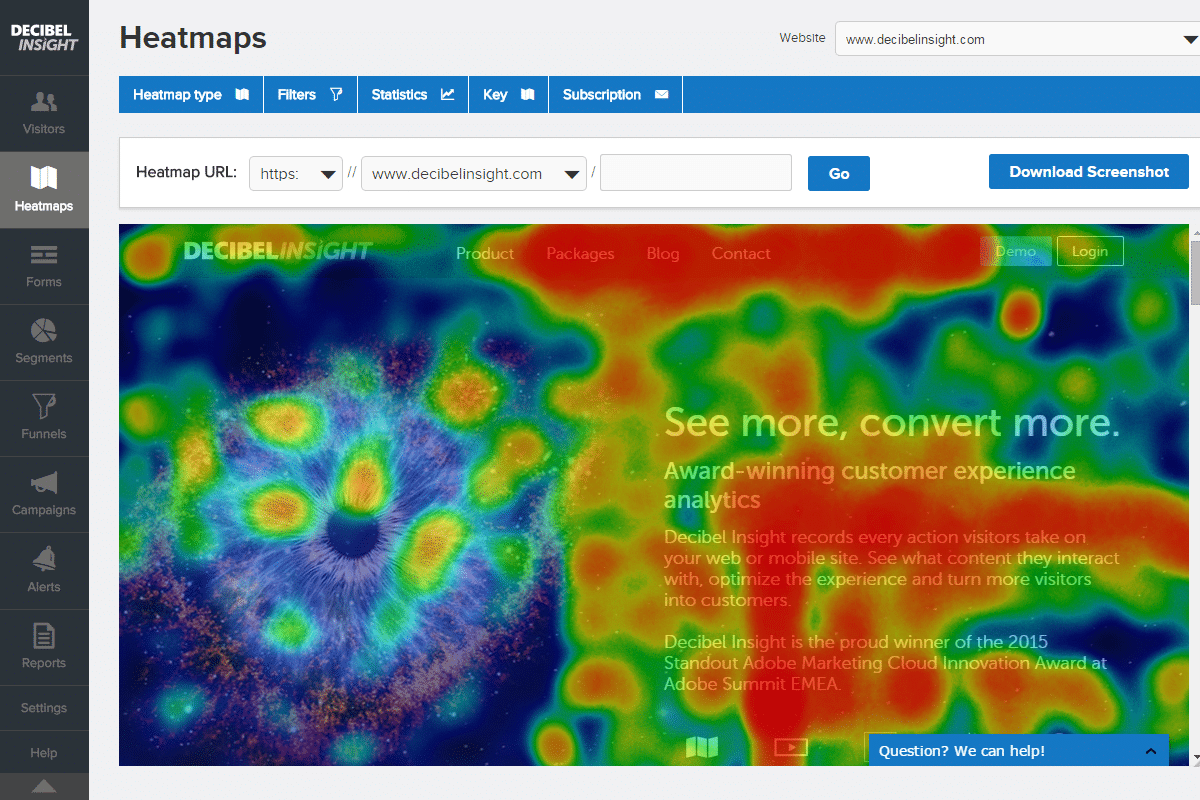 heat_maps_are_critical_to_optimizing_b2b_sales_and_lead_gen_websites.png