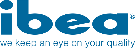 ibea_Logo-Blau-615x220.png