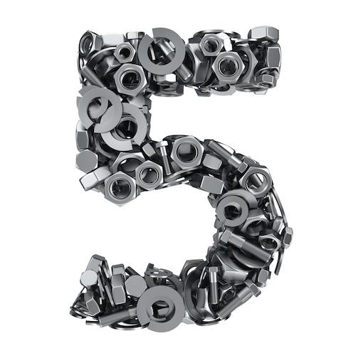 industrial 5.jpg