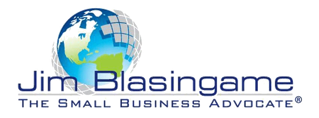 export consultant and digital marketing expert ed marsh spoke with jim blasingame about how SMBs can sell globally