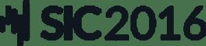 mauldin_SIC2016_logo.png