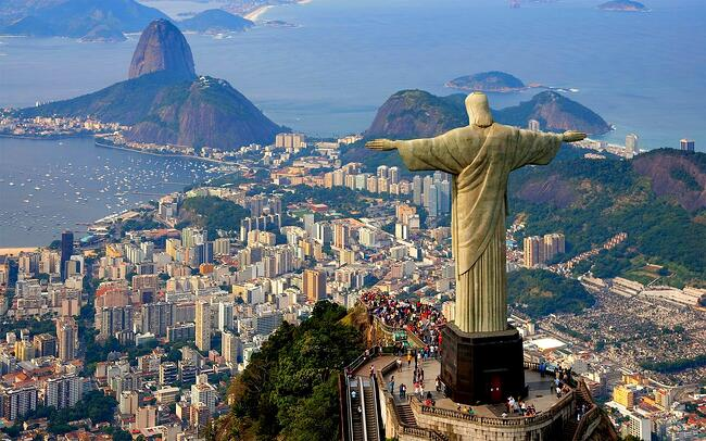 middle_market_opportunity_in_brazil