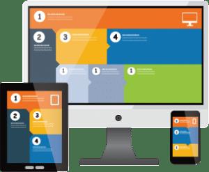 responsive_vs_optimized_mobile_websites_for_B2B_marketing.png