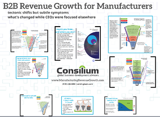 revenue growth for industrial manufacturers is a strategic function.png
