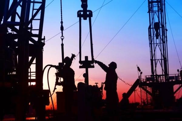 sales fracking buyer intent data drives digital sales results