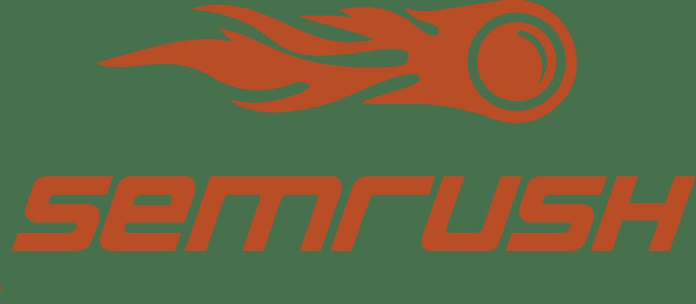 semrush logo.png