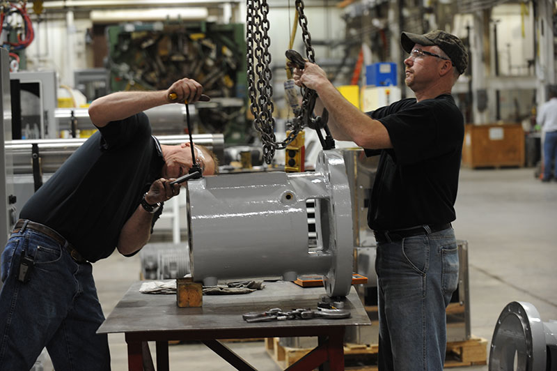 should_manufacturing_revenue_growth_have_retooling_just_like_the_plant