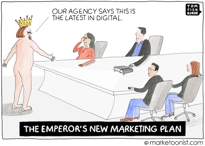 successful industrial marketing is built on ideas not shiny gadgets.jpg