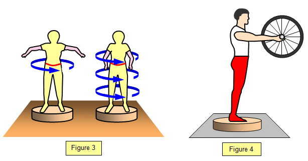 the_economic_calculus_of_industrial_marketing_inertia.png