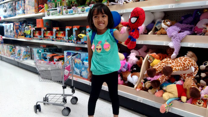 toys r us lessons for B2B strategy