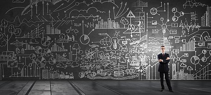 what's the role for data and metrics in marketing for manufacturers.jpg