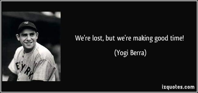 yogi_berra_manufacturing_revenue_growth