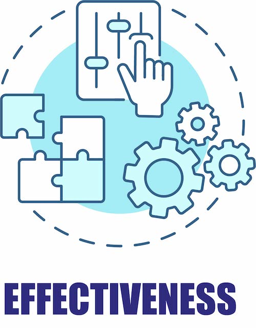 overall-revenue-effectiveness-to-improve-marketing-and-sales-efficiency