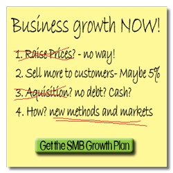 business growth, international business development, SMB marketing,